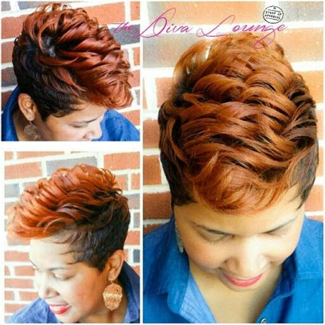 All Kinds Of Hairstyles by All Kinds Of Of And Haircuts On