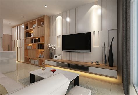 Best Hdb Interior Design by Residential Interior Design Renovation Contractor