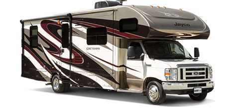 Rv Sweepstakes - the 2017 tacoma rv show is a go nw rventure