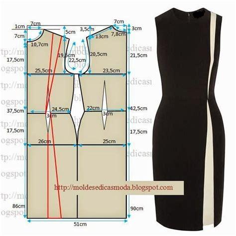 pattern drafting princess line dress diy sheath dress pattern help pattern drafting