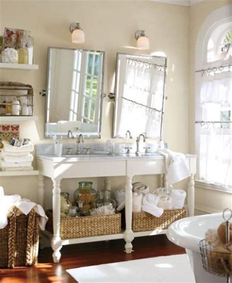 17 best images about benjamin s top bathroom paint colors on paint colors