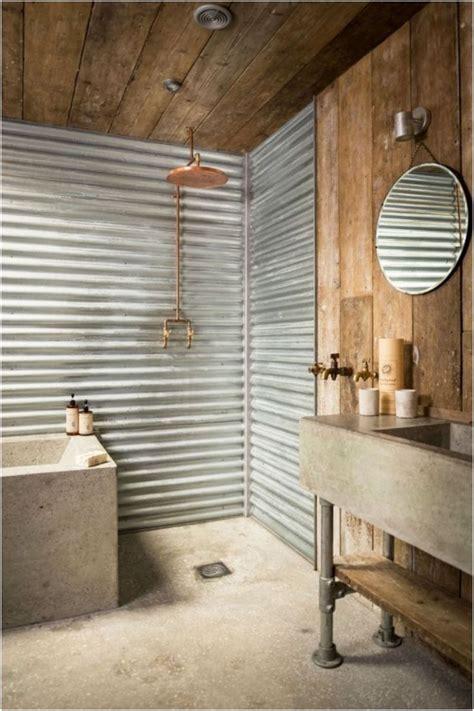 best 25 cheap bathroom flooring ideas on