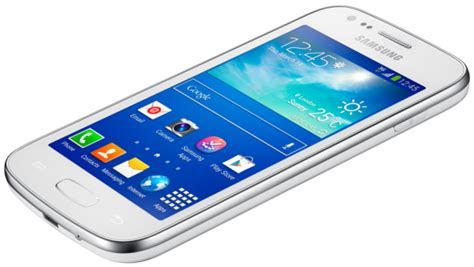 Hp Samsung Galaxy Low End hp samsung android low end terbaik berbagi teknologi