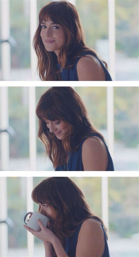 dakota johnsons pubic hair in fifty shades of grey was 50 669 best images about dakota johnson on pinterest shades