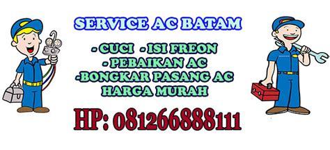 Harga Tv Merk Nagoya service archives cv best solution indonesia