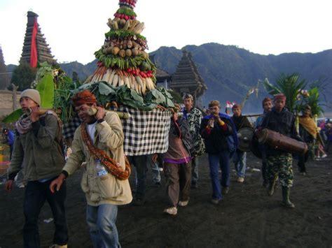 Batu Lava Surabaya bromo tour package bromo batu tretes taman safari surabaya