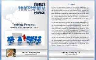 program templates for word template word templates