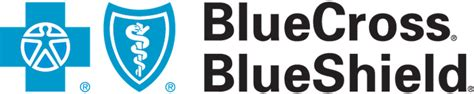 blue cross blue shield simplyinsured