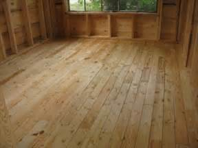 pallet wood flooring more reliable and priceless appeal
