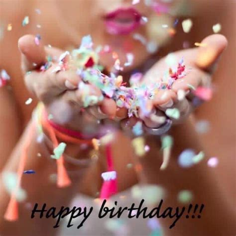 birthday and wishes best 25 happy birthday wishes ideas on