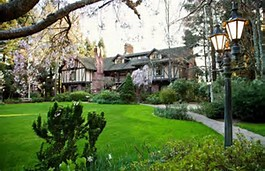 Image result for 2000 Main St., St Helena, CA 94574 United States