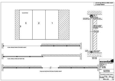 door jamb detail cad new on popular sliding drawing wall slide movable systems jpg quality