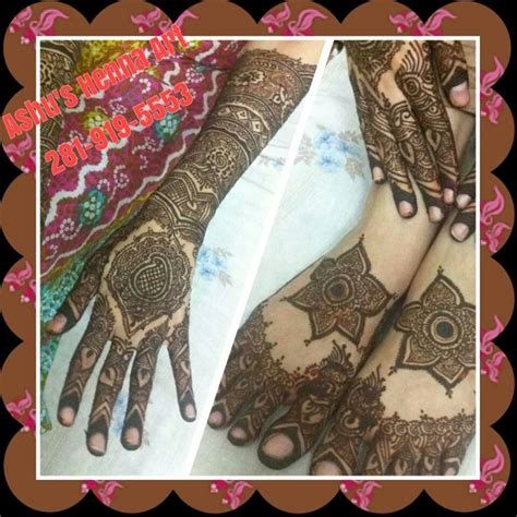 henna tattoo artist in houston hire ashu s henna henna artist in houston