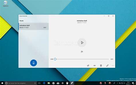 neon layout software windows 10 neon design 12 deskmodder de