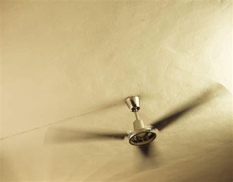 choosing a ceiling fan choosing the right size ceiling fan ceiling tiles