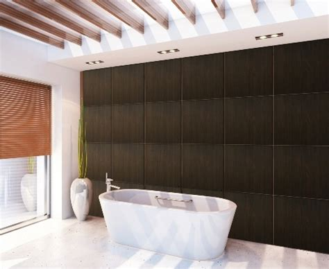 water resistant beadboard millionaire wall panels the sealed edges give the