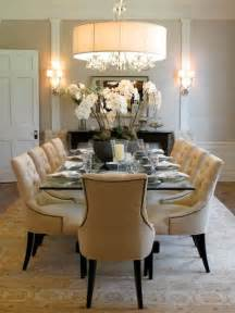Formal Dining Room Ideas Best 25 Traditional Dining Rooms Ideas On Traditional Formal Dining Room