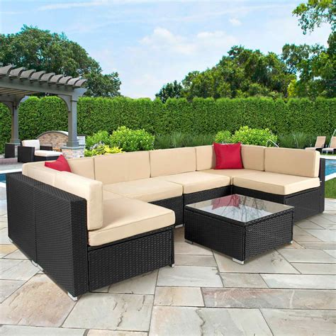 Patio Furniture And Accessories Charming Broyhill Outdoor Furniture Costco Patio Kmart Lawn Chairs Toys For Boys Trees Furniture