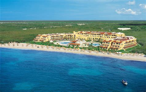 secret tips secrets riviera cancun loveshack vacations