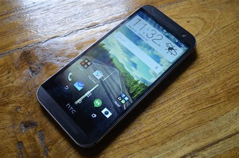 themes for htc m8 eye htc one m8 eye review two steps forward one step back