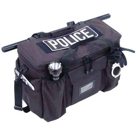 Ikat Pinggang Tactical 511 Heavy Duty Outdoor 5 11 Import 5 11 patrol ready bag 59012 tactical kit