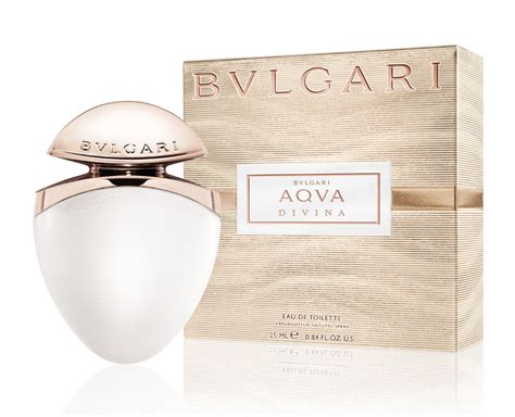 Parfum Bvlgari Aquatic aqva divina bvlgari perfume a new fragrance for 2015