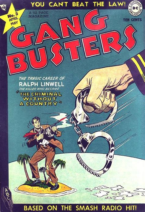 the complete western crime busters volumes 1 2 gwandanaland comics 531 532 gunslingin galoots bullet packed western adventures this book the whole series issues 1 10 davy crockett s almanack of mystery adventure and the