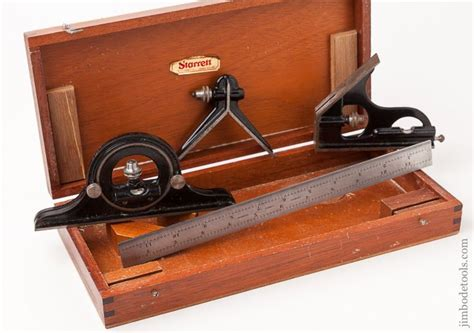 starrett bench block starrett bench block 28 images 17 best images about