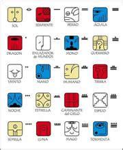 Calendario Calcular Nahual Calendario Una Calibraci 243 N Precisa Tiempo Y De