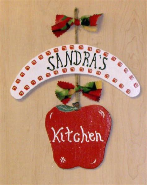 Apple Decor For Kitchen by Pin By Judy Lehman On Apple Orchard