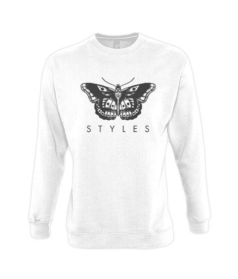 harry styles tattoo jumper uk 157 best one direction things i need images on pinterest