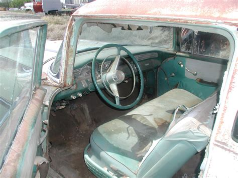 chevy bench seat for sale 1955 chevy pickup bench seat for sale html autos post