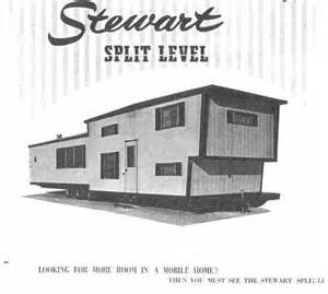 2 story mobile home floor plans two story mobile homes