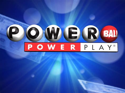 Power Bell buy powerball tickets buy powerball lottery tickets