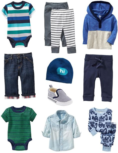 boys laundry baby boy clothes