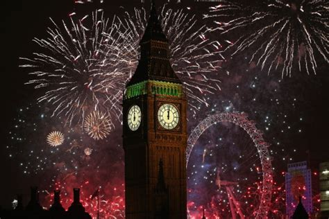 new year in the uk new year s 2015 met warn not to travel