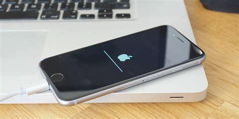 Hp Iphone 5 Update iphone software update 9to5mac