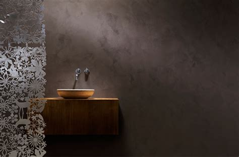 Virtual Bathroom Designer by Stone
