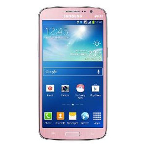Samsung Galaxy Grand 2   G7102 Dual SIM Android Mobile