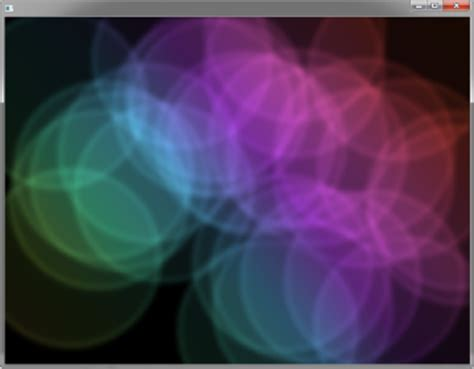 animation layout javafx 7 animation and visual effects in javafx release 8