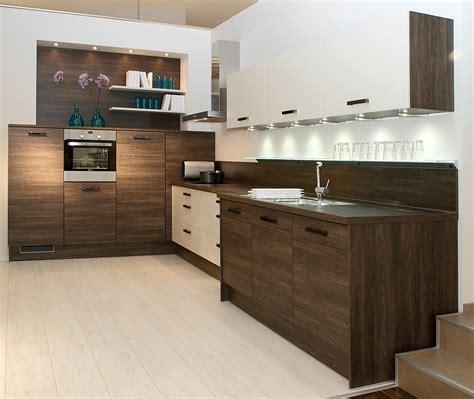 l küche hochbett modern