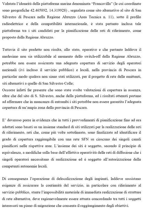Archivio News Abruzzo Dal 01 01 2012 Al 31 03 2012 L