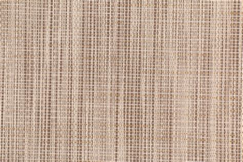 Open Weave Plastic Mesh Marine Upholstery Fabric by All Outdoor Fabric Sand Woven Vinyl Mesh Sling Chair