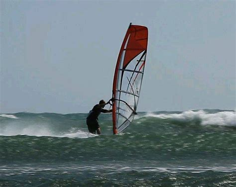 Kaos Never Look Back ka kaos windsurfing forums page 1