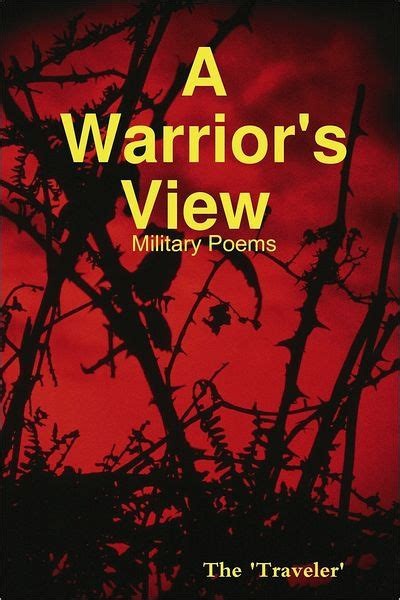 libro the travelers gift military poems a warrior s view by the traveler nook book ebook barnes noble 174
