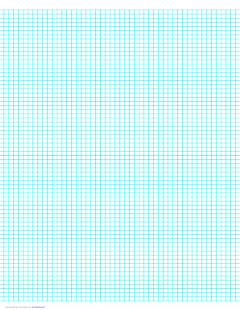 a4 graph paper download 6 lines per inch graph paper on a4 sized paper free download
