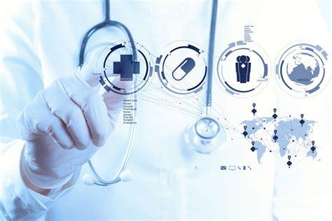 imagenes motivacionales medicina medicina personalizada la innovadora forma de tratar
