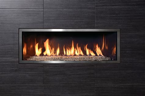 hearth gas fireplace mhc hearth fireplaces gas contemporary