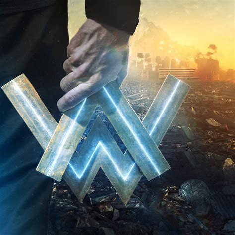 alan walker all falls down mp3 download alan walker noah cyrus digital farm animals all falls