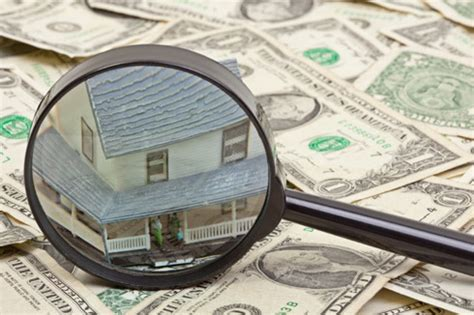 home appraisal do s and don ts should sellers pay closing costs the lending coach